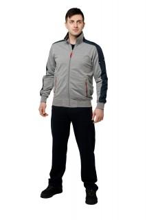 Мужской спортивный костюм Bogner 6960 - 2