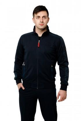 Мужской спортивный костюм Bogner 6960 - 1