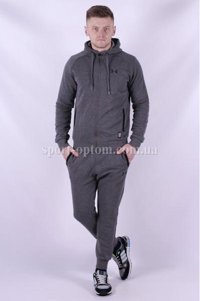 Мужской спортивный костюм Under armor 1935 - 1