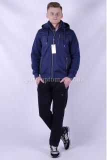 Мужской спортивный костюм Bogner 2769