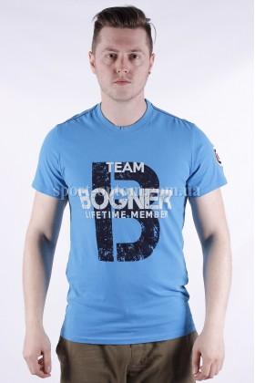 Мужская футболка Bogner - 18030-3