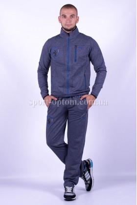 Мужской спортивный костюм Puma 1362 - 1