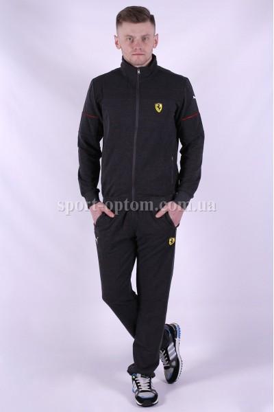 Мужской спортивный костюм Puma 1805