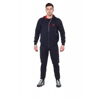 Мужской спортивный костюм Moncler 7450 - 2