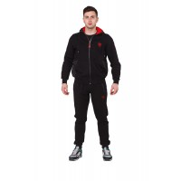 Мужской спортивный костюм Moncler 7450 - 1