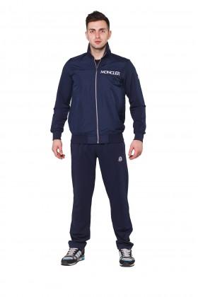 Мужской спортивный костюм Moncler 7452 - 3