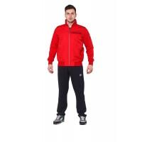 Мужской спортивный костюм Moncler 7452
