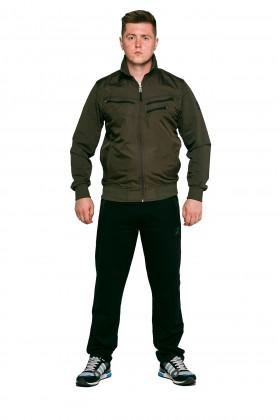 Мужской спортивный костюм Bogner 7492