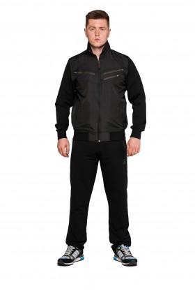 Мужской спортивный костюм Bogner 7492 - 3