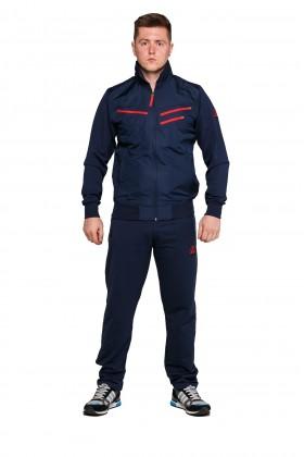 Мужской спортивный костюм Bogner 7492 - 4