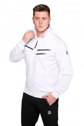Мужской спортивный костюм Bogner 7492 - 2