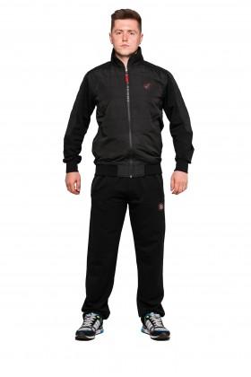 Мужской спортивный костюм Bogner 7512 - 3
