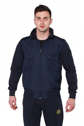 Мужской спортивный костюм STONE ISLAND 7546 - 3