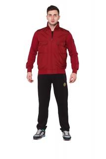 Мужской спортивный костюм STONE ISLAND 7546
