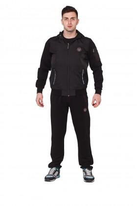 Мужской спортивный костюм NAPAPIJRI 7550