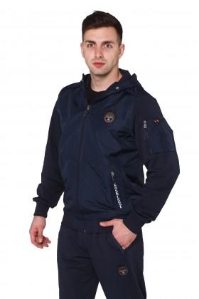 Мужской спортивный костюм NAPAPIJRI 7550 - 1