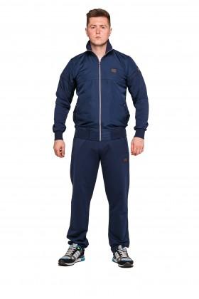 Мужской спортивный костюм Paul Shark 7566