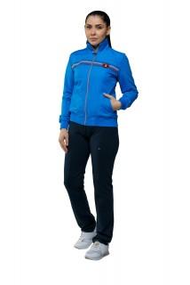Женский спортивный костюм Tommy Hilfiger 7572
