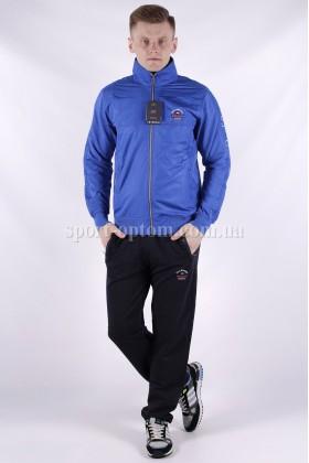Мужской спортивный костюм Paul Shark 7152 - 1