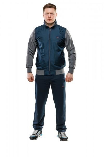 Мужской спортивный костюм Paul Shark 7624