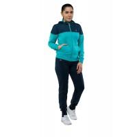 Женский спортивный костюм Lacoste 7690 - 1