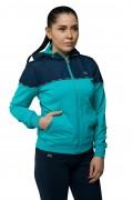Женский спортивный костюм Lacoste - 7690