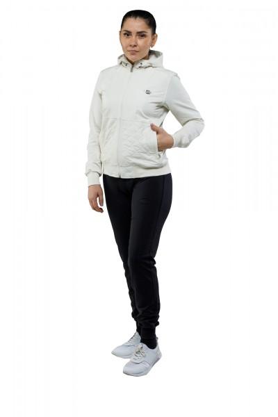Женский спортивный костюм Bogner 7698 - 1