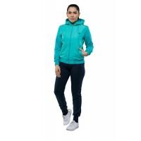 Женский спортивный костюм Bogner 7698 - 2
