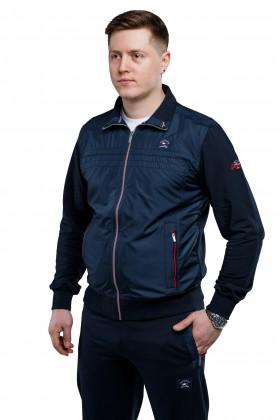 Мужской спортивный костюм Paul Shark 8016 - 1