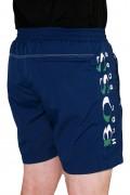Мужские шорты Hugo Boss 821