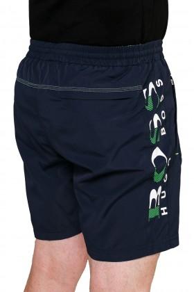 Мужские шорты Hugo Boss 821 - 2