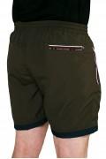 Мужские шорты Paul Shark 827