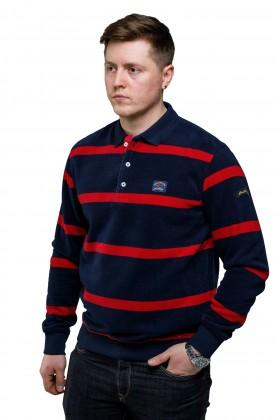 Мужской джемпер Paul Shark 8369 - 2