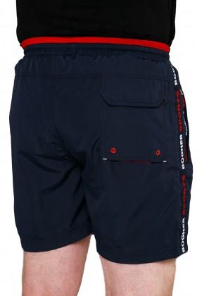 Мужские шорты BOGNER 848 - 3
