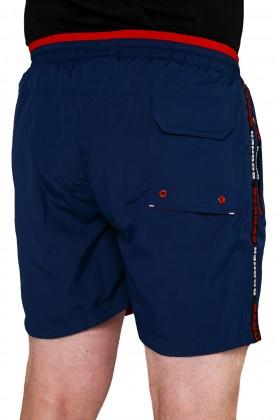 Мужские шорты BOGNER 848