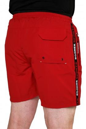 Мужские шорты BOGNER 848 - 2