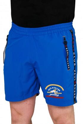 Мужские шорты Paul Shark 857 - 3