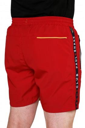 Мужские шорты Paul Shark 857 - 1