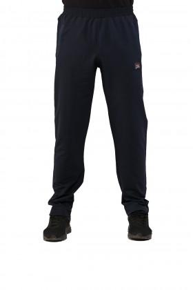 Мужские спортивные штаны Paul & Shark 869 - 1