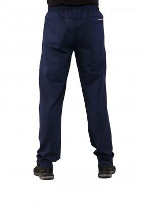 Мужские спортивные штаны Paul & Shark 869