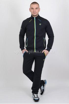 Мужской спортивный костюм Adidas 2469