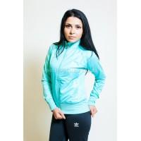 Женский спортивный костюм Adidas 2638 - 4
