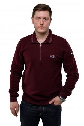 Мужской джемпер Tommy Hilfiger 8701 - 2