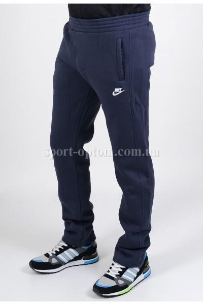 Мужские спортивные штаны Nike 1598