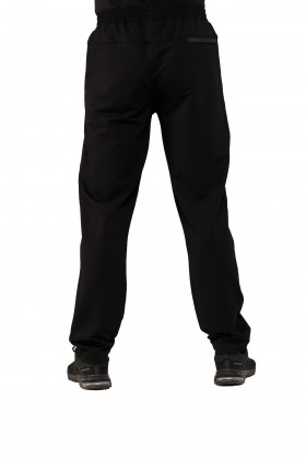 Мужские спортивные штаны Bogner 878