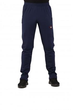 Мужские спортивные штаны Tommy Hilfiger 886 - 2