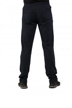 Мужские спортивные штаны Tommy Hilfiger 886 - 1