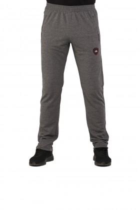 Мужские спортивные штаны Tommy Hilfiger 886