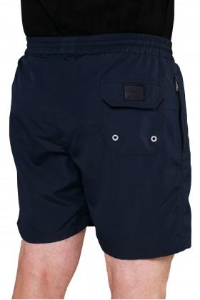 Мужские шорты Paul Shark 889 - 1