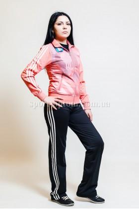 Женский спортивный костюм 2098 - 5